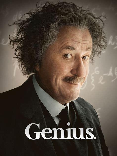 Watch Genius Season 1 Episode 6 Einstein Chapter Six