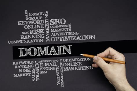 How Change Your Domain Name Whilst Retaining Seo Juice