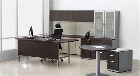 muebles de oficina  empresas de disenos economicos fotos