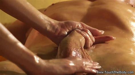 Turkey Style Erotic Massage Free Massage Free Tube Hd Porn