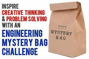 318 best Staff ... Engineering Challenge Quotes