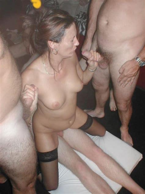 Mature Threesome Porn Pics And Swinger Sex Photos Big