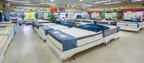 Mattress Gallery by Photo Gallery The Mattress Place Knoxville S Premier