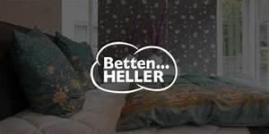 Betten Heller Göttingen : bettenfachgesch fte mit tradition in deutschland ~ Watch28wear.com Haus und Dekorationen