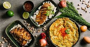 10 Amazing Thai Food Outlets In Delhi HungryForever Food