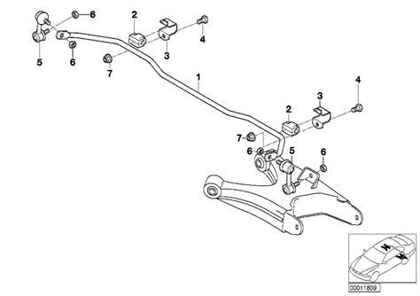 Bmw Fuse Box Diagram Auto Wiring