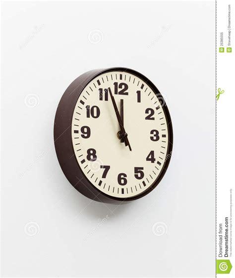 horloge bureau windows xp installer horloge sur bureau 28 images installer des