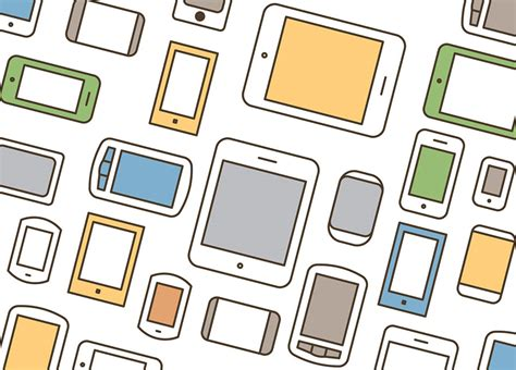mobile media css media queries and mobile css best practices solodev