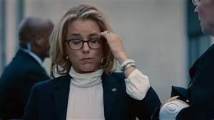 CBS's 'Madam Secretary' Shows How You Can Take Classified ...