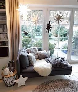 best 25 corner couch ideas on pinterest couch neutral With französischer balkon mit garten sofa ausziehbar