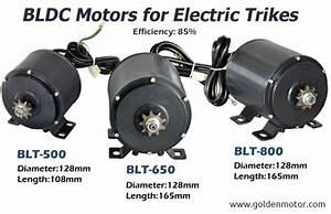 Brushless Motors  Bldc Motor  Sensorless Motor  Motor
