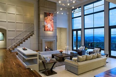 awesome living room designs   tables