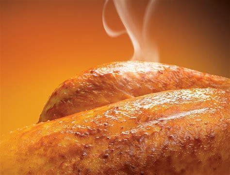cuisiner du coq une peau de poulet finement croustillante maître coq