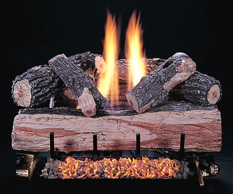 ventless gas fireplace design options   fire grill