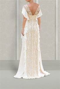 wedding dress designer aristocratic gown from by With wedding dresses italian designers