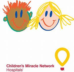 CMN Hospitals   Credit Unions For Kids