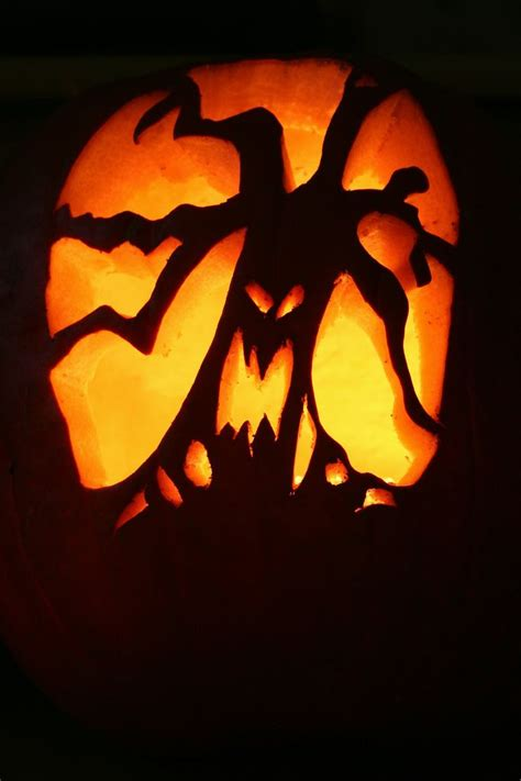 scary o lantern pictures 46 best images about pumpkin carvings on pinterest halloween pumpkin carvings halloween and