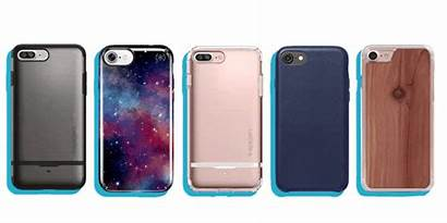 Iphone Cases Plus Protective Covers Slim Gadgets