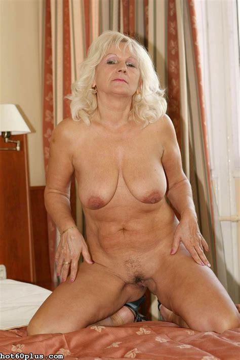 Zsoka Nasty Granny Sex Pichunter