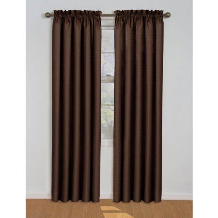 thermal curtains walmart product