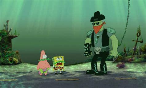 spongebob squarepants   full