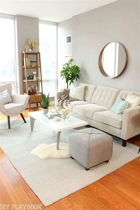 the 25 best gray couch decor ideas on pinterest neutral