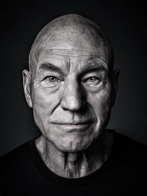patrick stewart upcoming plays 17 best images about people pics on pinterest american