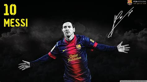 Messi Animated Wallpapers - lionel messi wallpapers hd 1080p free for desktop