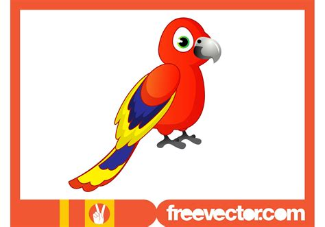 Download Free Vector Art, Stock Graphics