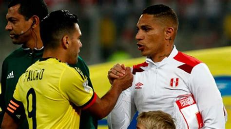 James rodriguez a doubt as gareth southgate eyes rare knockout win. Colombia vs Peru Preview, Tips and Odds - Sportingpedia ...