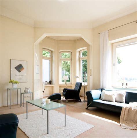 Luxus Wohnzimmer Erker Einrichten