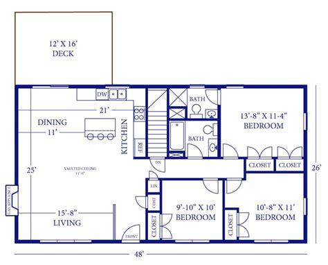 home blueprints jim walters homes floor plans http homedecormodel com