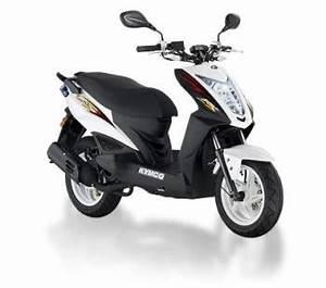Concessionnaire Moto Occasion : concessionnaire kymco sanary sur mer azur motos moto scooter motos d 39 occasion ~ Medecine-chirurgie-esthetiques.com Avis de Voitures