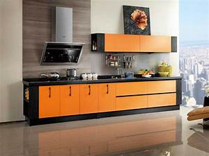 formica kitchen cabinet doors bee home plan home With kitchen cabinets lowes with glass wall art and decor