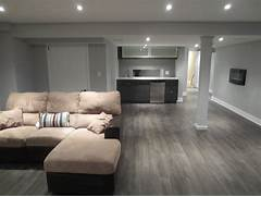 Basement Renovation by What Is The Best Way To Select A Basement Renovation Company That Is A Good F