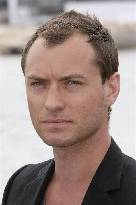 jude law newdvdreleasedatescom
