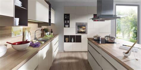 Schüller Küchen  Luxusküche Online  Nolte Küche › Madeia