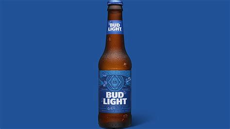 when was bud light introduced bud light available in bottle
