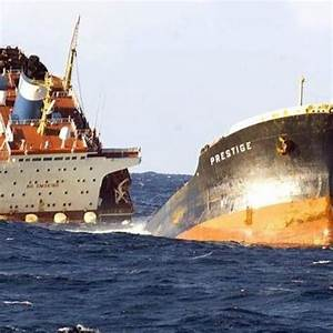 Marine Salvage And Offshore