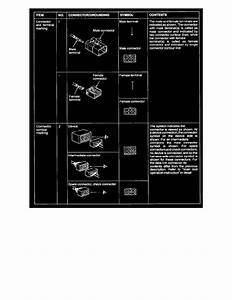 Mitsubishi Workshop Manuals  U0026gt  Galant Gtz V6