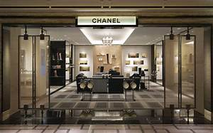 Shops Like Harrods : calling all shoe lovers the shoe heaven a more five star hotel than shoe department ~ Bigdaddyawards.com Haus und Dekorationen