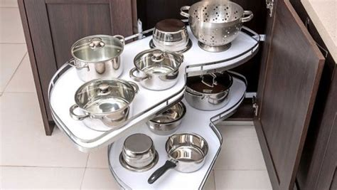 stainless steel kitchen accessories 20 different types of kitchen accessories ideas in 2018 5718