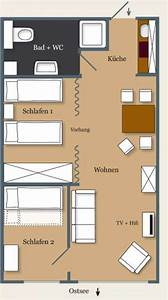 Miethäuser Von Privat : ferienwohnung in heiligenhafen objekt 12121 ab 40 euro ~ Sanjose-hotels-ca.com Haus und Dekorationen