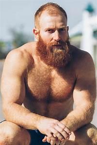 Download Hairy Men Wallpaper Gallery