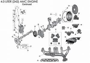 Dodge 5 7 Hemi Engine Diagram Lifters  Dodge  Auto Wiring