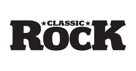 rcj lemission classique rock rcj