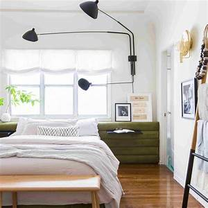 5, Small, Bedroom, Mistakes, Everyone, Makes, And, How, To, Fix, Them