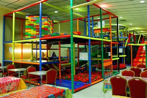 aire de jeux enfants strasbourg obernai s 233 lestat king l 233 o parc