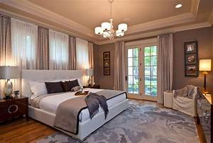 Using, The, Color, Taupe, And, Its, Shades, For, Interior, Design