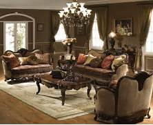 Living Room Collection by Victoria Living Room Set Traditional Living Room Other Metro By Savan